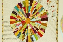 Quilts / by Katherine G