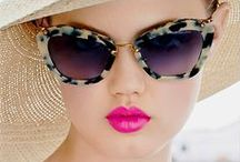So Fab Style / by Lydia Brannon