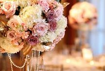 Wedding. / by Jennifer Cortez