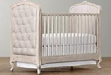 House and Home: Matteo's Nursery / by Lindsey Page