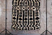 rugs / by bri emery / designlovefest