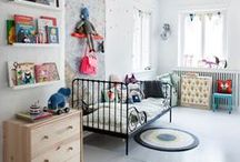 cute kids / by bri emery / designlovefest