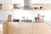 Kitchen / public