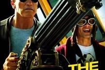 Movie 2013