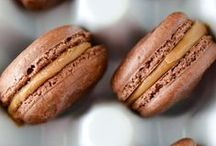 Biscoff & Cookie Butter Recipes