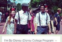 Disney Life... / by Sinead Bradley