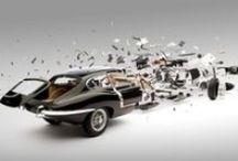 Pièces Auto - Auto parts / Pièces Auto - Auto parts, spares parts, pièces détachées