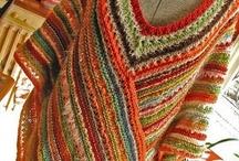 Crochet / by Hanna Meronen