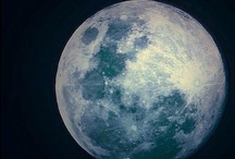 Moon&Stars / by Monica Carro Muiño