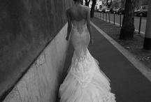 I do <3 / by Christina-Fay Briones