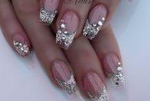 Nail it / the art of nail beauty