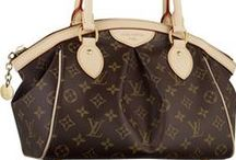 Louis Vuitton Addiction / My collection of LV's and must haves LV's. Keep Calm & Carry Vuitton