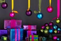 Christmas / by N.Buchanan