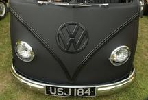 ♥ VW ♥