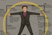Tien Son Infographic