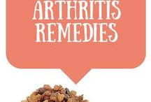 Home Remedies / by Cathey Martin