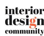 A Interior Design Community Board / We have an excellent community of Interior Designers, Craftsmen, Brands, Lighting Designers, etc. And want to share with the world of Pinterest what we do! Follow our board and check us out at www.interiordesigncommunity.com if you would like to be added.