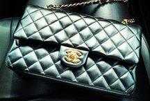 Chanel Chic / CC Chic Always!