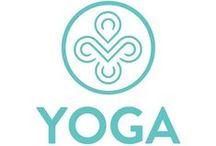 Yoga Lifestyles / Celebrating yoga as a lifestyle | for beginners • yoga workouts • inspiration • poses • for weight loss • for flexibility • photography | ★ yogalifestyles.com