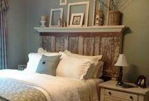 Master Bedroom/Bath Redue
