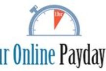 Is payday loans legit image 1