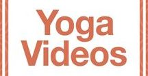 Yoga Videos / Yoga videos • for beginners • yoga workouts • poses • for weight loss • for flexibility | ★ yogalifestyles.com