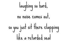 Makes me smile :)