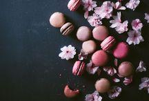 Macarons / by Lia | sugar & snapshots