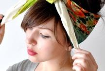 Abcd - Beauty & Health tips