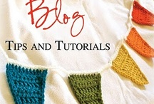 Blogs & Other Great Sites Full Of Awesome Tips