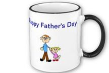 Father's Day - Dad you're the best! / Show Dad how much you love and care.