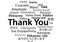 """Thank You  For Your Kindness / Since Pinterest doesn't have a way to thank you for your kindness in repinning, liking and just reading our boards, this is a special board  from me to you <3   """"I can no other answer make, but, thanks, and thanks."""" William Shakespeare"""