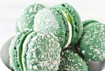 ★ Sugar & Snapshots ★ / Pins from our blog @ sugarandsnapshots.com / by Lia | sugar & snapshots