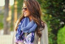My Style / by Jenna Fox