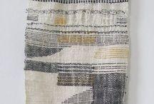 Knitted & Textil / by Belén Olmedo