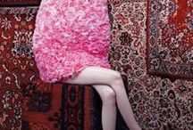 Art and poisom / by Sarah Helbingen Soruco