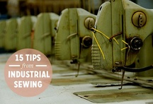WW - Sewing Videos and Tutorials