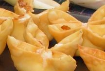 FOOD - Asian Cuisine