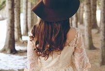 Minna Women's Wear
