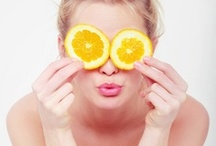 DIY Beauty / Recipes for making your own beauty products / by Absolutely Pure