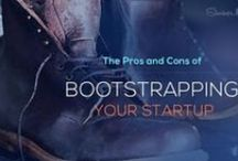 Startup Resources  / This is where StartupsFM comes with all those resources you would require as a startup!
