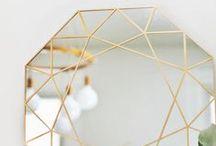 DIY CRAFT ideas / projects / DIY craft ideas. DIY project ideas. DIY crafts.