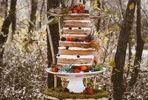 wed food