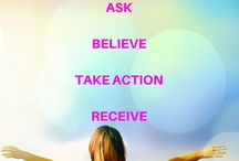Law of Attraction / law of attraction, wealth, abundance, money, success, law of attraction tips, law of attraction affirmations, the secret law of attraction
