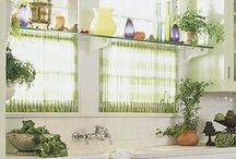 Home Decor Ideas / Home decor ideas that I love!