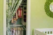 Household Organization Ideas / I'm an organizing woman! Love these methods and ideas!