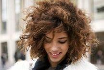 Beauty: Hair Chic