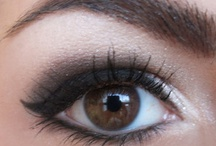 Beauty: Makeup Chic