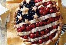 Baking Ideas / by Cathy Johnson