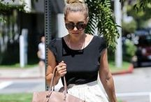Lauren Conrad Style / by Celebrity Style Guide